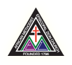 A.M.E. Zion Church Logo